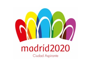logo_madrid2020