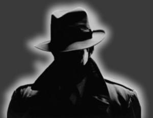 espía_con_gabardina