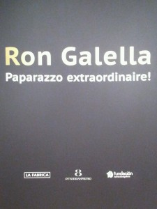 ron_galella
