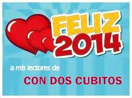 wpid-feliz_2014_cdc.jpg