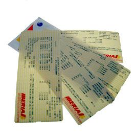 billetes-avion