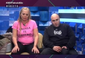 Captura de Telecinco.