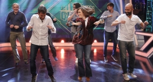 soraya_bailando