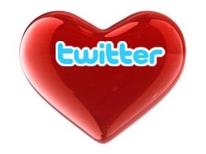 Twitter_corazón
