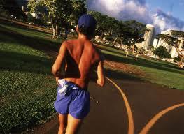 murakami-maraton