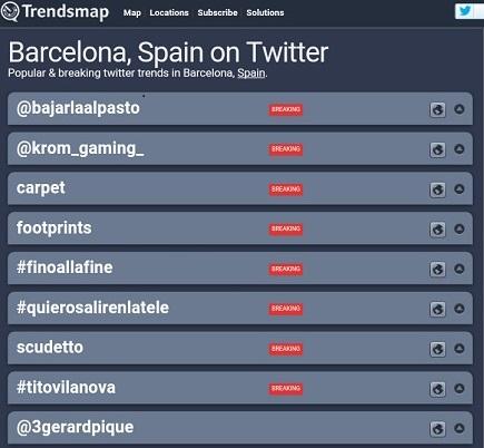 tendencia_barcelona