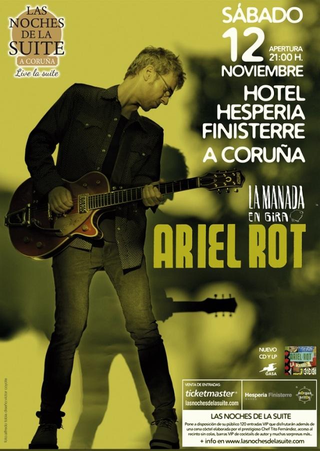 ariel_roth