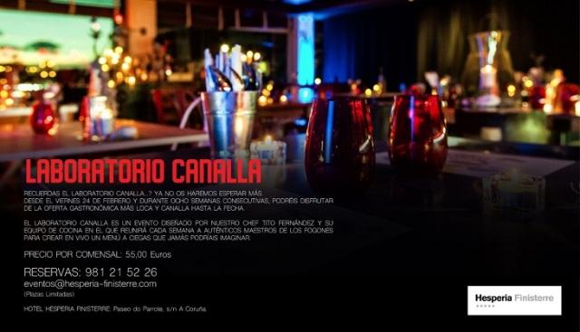 laboratorio_canalla