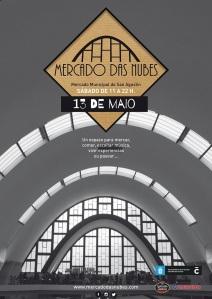 mercado_nubes_interior