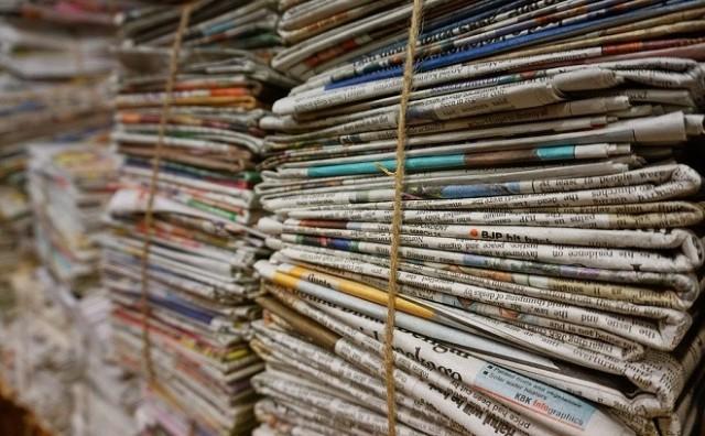 periodicos-newspaper-noticia.jpg
