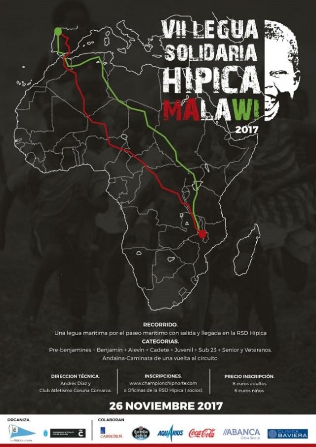 cartel-malawi
