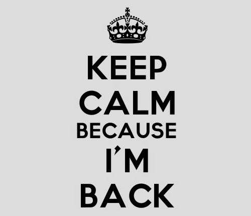 Estoy-de-vuelta