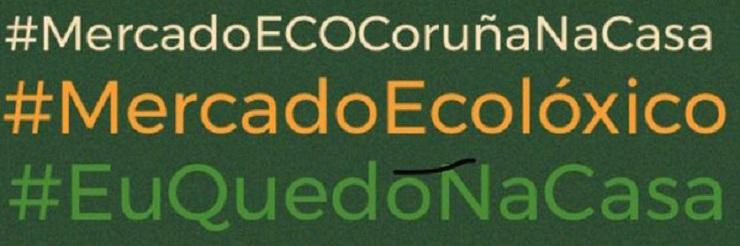 MERCADO_ECO